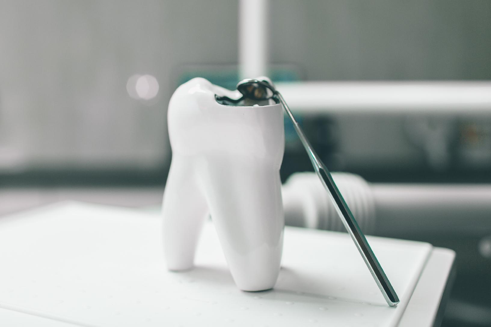 fitchburg dentist
